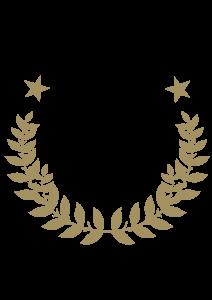 awards-02